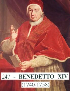 0-nomen-benedetto-14_53c0f304c6320