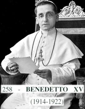 0-nomen-benedetto-15_53c0f40361d4b