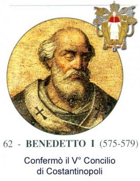 0-nomen-benedetto-1_53bce8ff80af5
