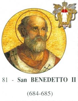 0-nomen-benedetto-2_53bce97bdb991