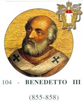 0-nomen-benedetto-3_53bcea405da3b