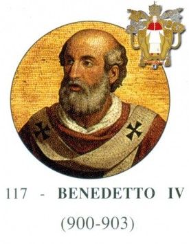 0-nomen-benedetto-4_53bcead3bb465