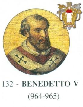0-nomen-benedetto-5_53bceb6caec0a