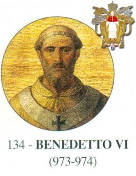0-nomen-benedetto-6_53bcec26bf965