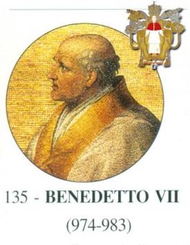 0-nomen-benedetto-7_53bceca0219b7