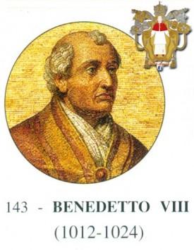 0-nomen-benedetto-8_53bced1a968bd