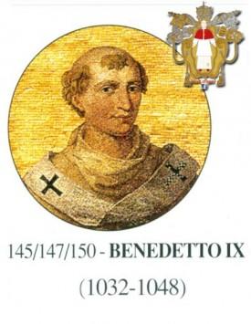 0-nomen-benedetto-9_53bcee0f41a5d