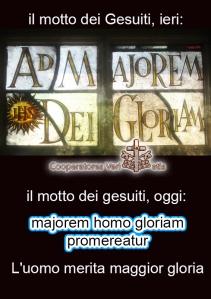 _08-dossier-gesuiti-parte-prima-12