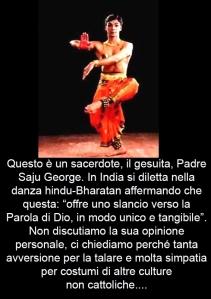 _08-dossier-gesuiti-parte-prima-3