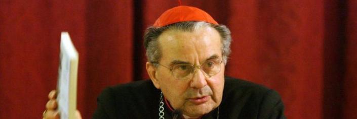 1484336753690_1484336766-jpg-_solo_un_cieco_puo_negare_che_nella_chiesa_ci_sia_grande_confusione___intervista_al_cardinale_caffarra