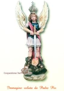 _019-preghiera-angeli-e-san-michele-2