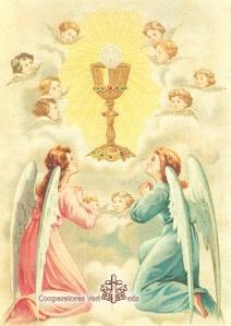 _019-preghiera-angeli-e-san-michele-3