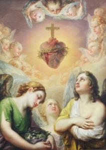 _019-preghiera-angeli-e-san-michele-4