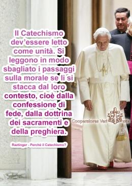 _023 Ratzinger e Catechismo 4
