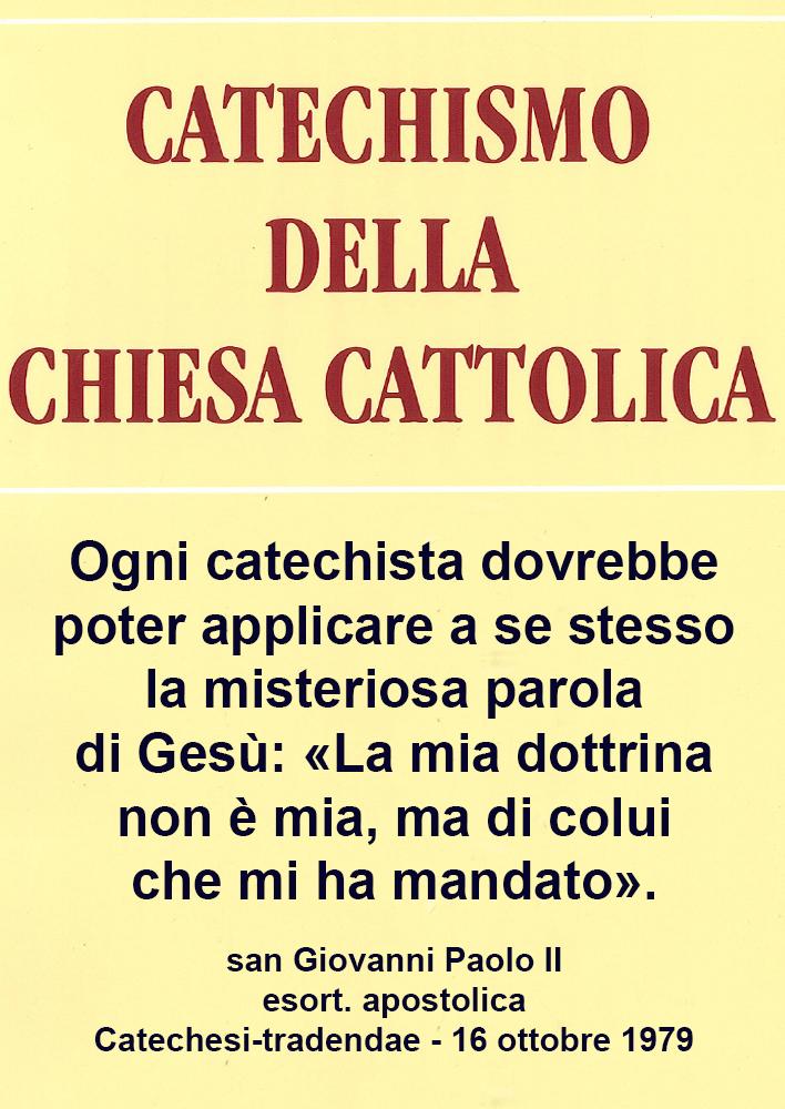 Unintervista Catechismo Sulla Confusione Creata Da Amoris Laetitia