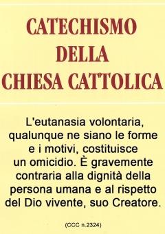 _0019 NO eutanasia 2