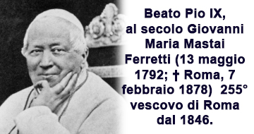_00 Pio IX 1