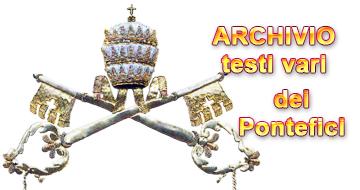 _000 ARCHIVIO PAPI 1