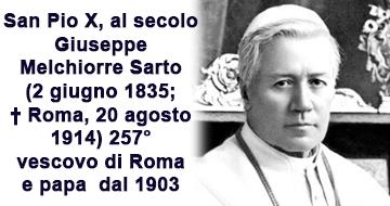 _02 san Pio X 1