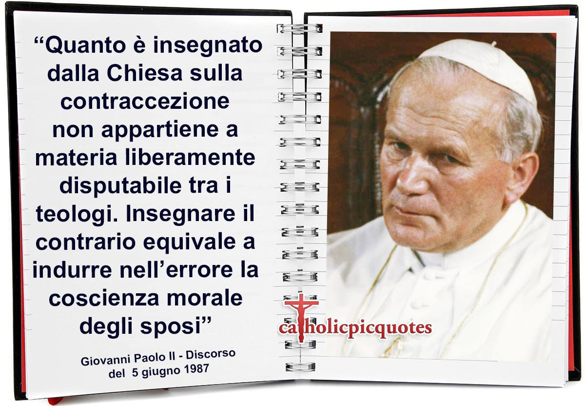 _028 Humanae Vitae 4
