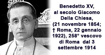 _03 Benedetto XV 1