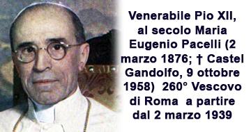 _05 Pio XII 1