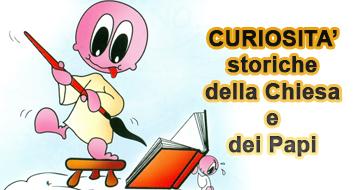 _06 Curiosita storiche 1