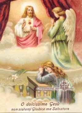 _032 Laudetur Jesus Christus 3