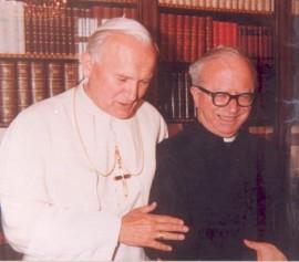 Cornelio-Fabro-Juan-Pablo-II