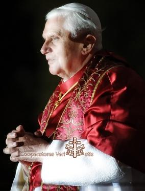 _06 Magistero integrale a Lourdes 10
