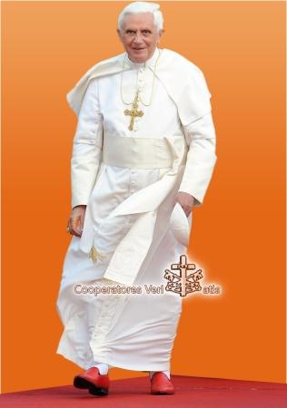 _06 Magistero integrale a Lourdes 12