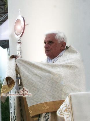 _06 Magistero integrale a Lourdes 14