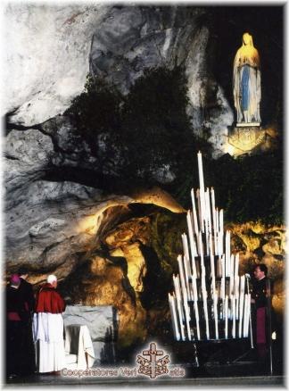 _06 Magistero integrale a Lourdes 16