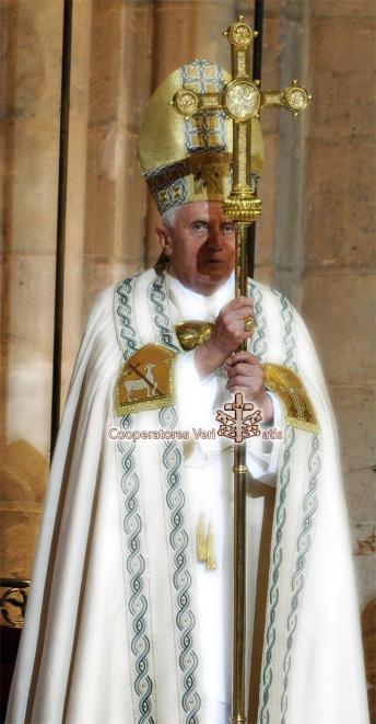_06 Magistero integrale a Lourdes 8
