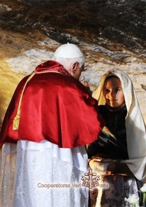 _06 Magistero integrale a Lourdes 9