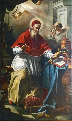 Chapel_of_Pius_V_Santi_Giovanni_e_Paolo_(Venice)_-_Pope_Pius_V_by_Bartolomeo_Letteriniaaaaa