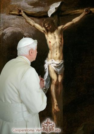 _09 Dalla Crocifissione alla Deposizione 13