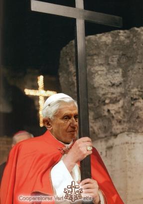 _09 Dalla Crocifissione alla Deposizione 8