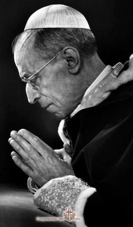 00 cover Pio XII Messaggi Pasqua 4