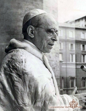 00 cover Pio XII Messaggi Pasqua 5