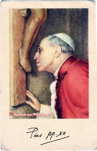 00 cover Pio XII Messaggi Pasqua 7