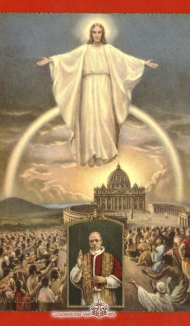 00 cover Pio XII Messaggi Pasqua 8