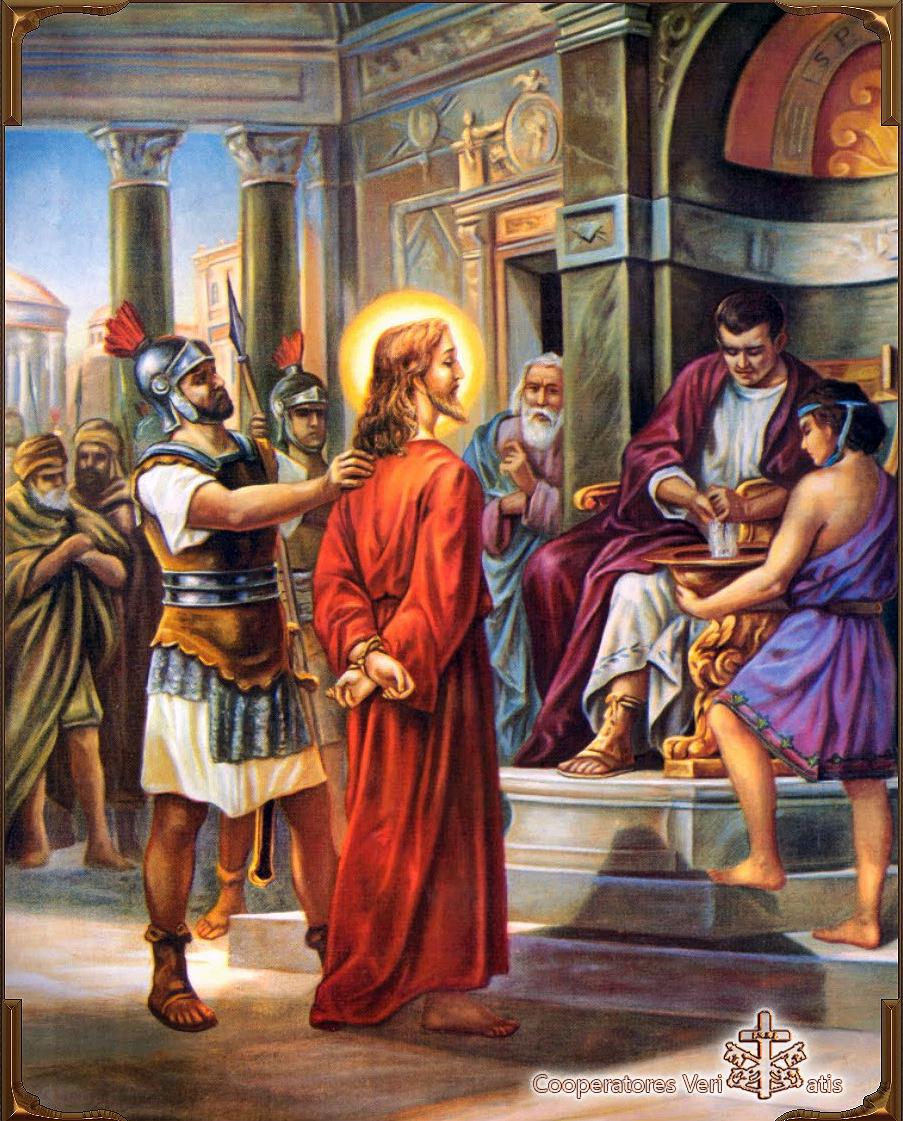 _01 Via Crucis Santi 1