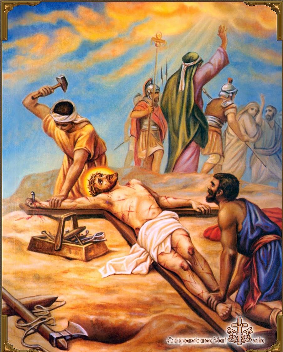 _01 Via Crucis Santi 11