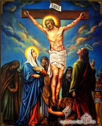 _01 Via Crucis Santi 12