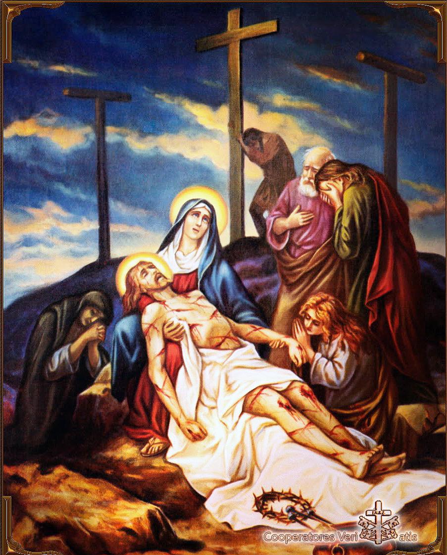 _01 Via Crucis Santi 13