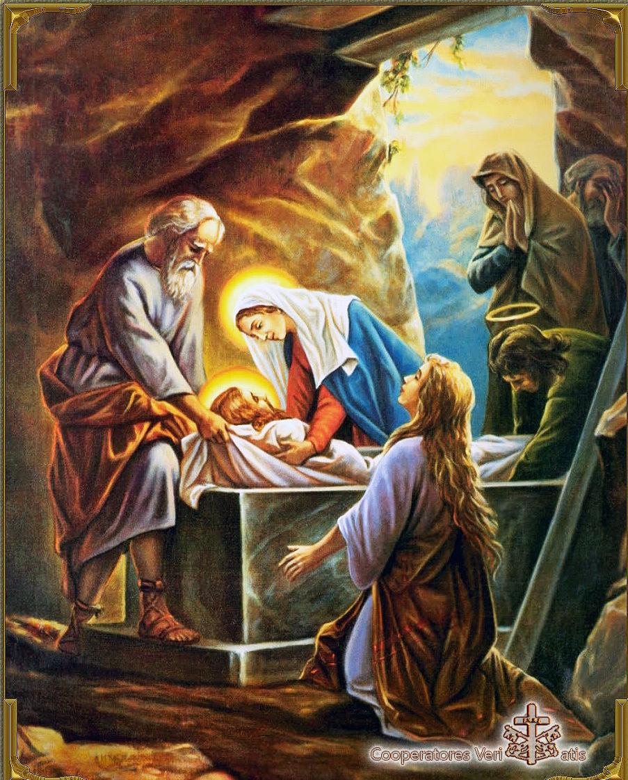_01 Via Crucis Santi 14