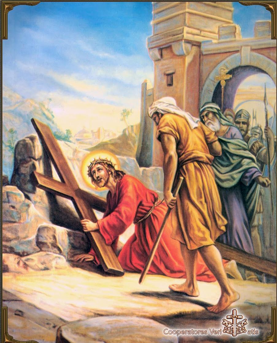 _01 Via Crucis Santi 3