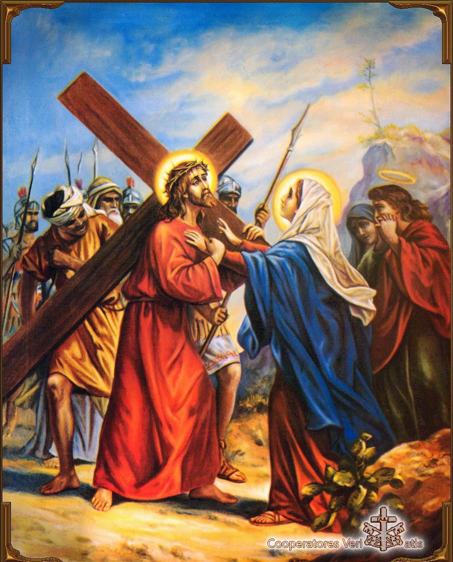 _01 Via Crucis Santi 4