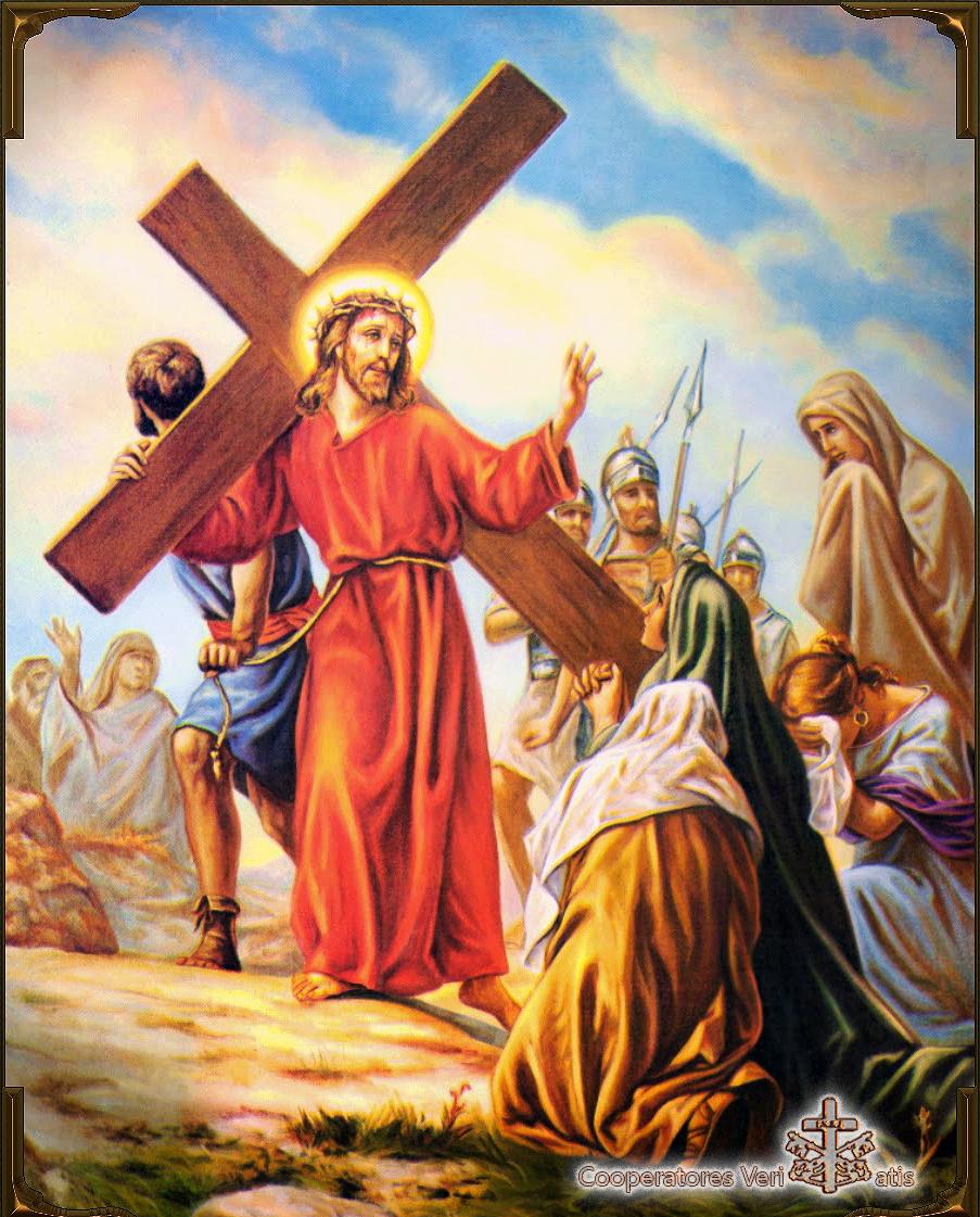 _01 Via Crucis Santi 8